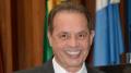 José Carlos Lopes - Acusado de Pedofilia