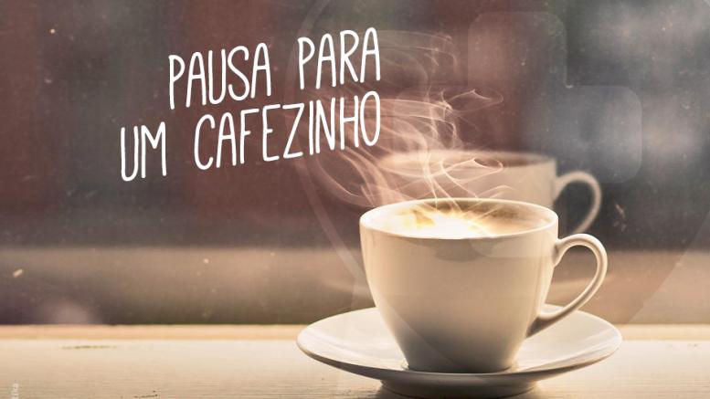 Resultado de imagem para cafezinho