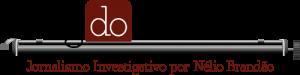 Blog do Nélio