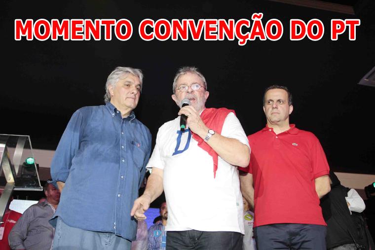 Delcídio do Amaral, Lula e Ricardo Ayache.jpg