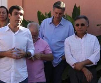 Jamilson Name. Bifi, Dagoberto e Odilon de Oliveira.jpg