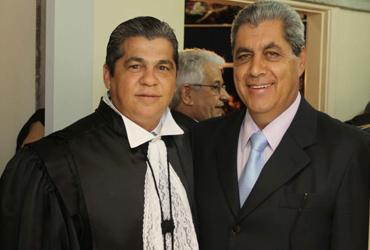 Waldir Neves e André Puccinelli.jpg