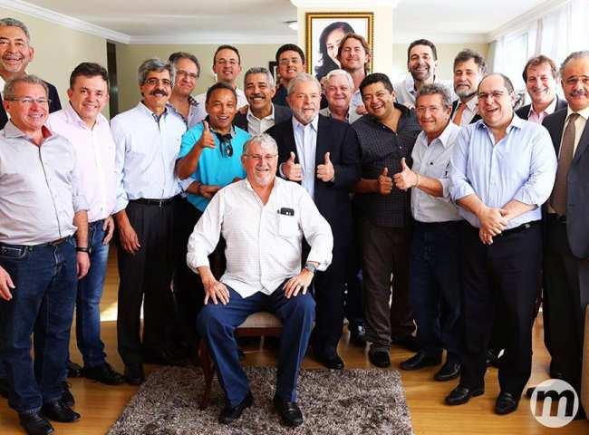 Lula, Zeca e a turma do PT.jpg