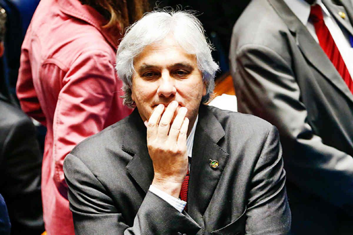 Ex-senador Delcídio do Amaral.jpg