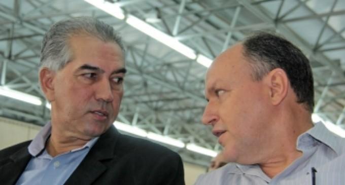 Reinaldo Azambuja e Junior Mocchi.jpg