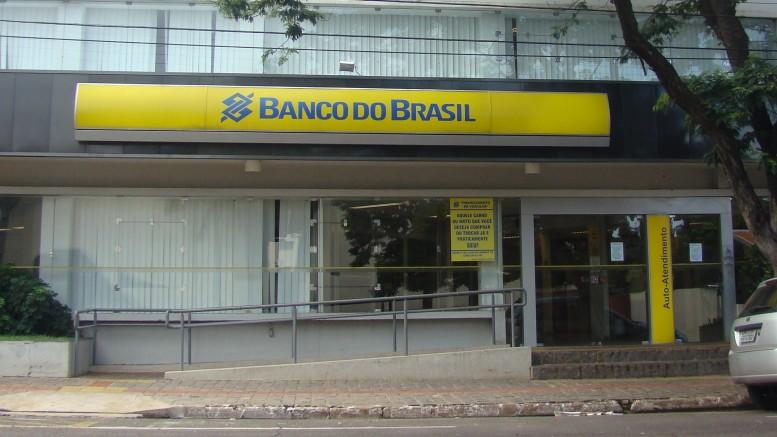 Chega De Descaso Com Cliente Banco Do Brasil Obrigado Pela Justi A A Melhorar Atendimento No